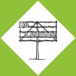 Kinderopvang de Leilinde Logo